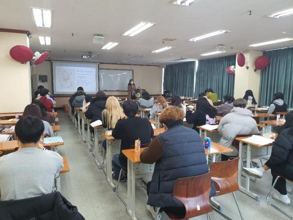 [교육] 2020년 보호종료(예정)아동 교육